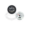Teleflex GPS Speedometer Premier Pro