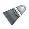 Imperial Blades 150 Series Fine Tooth Saw Blade