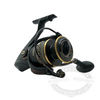 Penn Battle Spinning Reels