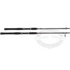 Penn Alliance Inshore Spinning Rods