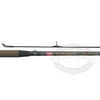 Penn Torque Surf Spinning Rods