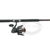 Penn Fierce Spinning Rod and Reel Combo