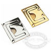 Sea-Dog Brass Hatch Handle Lift