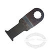 Imperial Blades - 1 1/4&quot Bi-Metal Saw Blade - Rockwell Sonicrafter