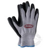 Berkley Coated Fillet Gloves w/ Textured Grip