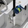 SeaSucker Aluminum Rod Holder