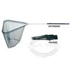 Promar Trophy Series Collapsible Landing Nets