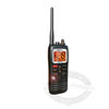 Uniden MHS125 Floating Handheld VHF Radio