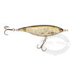 Sebile Stick Shadd Sinking Lure