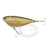 Sebile Bonga Jerk Lures