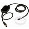Victron NMEA 2000 Drop Cable