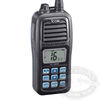 Icom IC-M24 VHF Radio