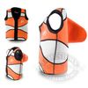 Opa Cove Sea Squirts Swim Assist Vests
