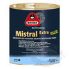 Boero Mistral Extra with Everclean Antifouling Bottom Paint