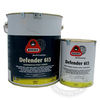 Boero Defender Underwater Epoxy Primer