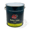Boero 653 Delta 3000 Anticorrosive Primer