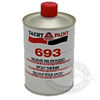 Boero 693 Epoxy Thinner