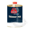 Boero 703 Mono Thinner