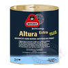 Boero Altura Extra 619 Antifouling Bottom Paint