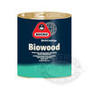 Boero Biowood Teak Stain 647