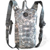 HTI Expedition Hydration Backpack