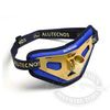 Alutecnos Dolce Vita Fighting Belt