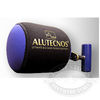 Alutecnos Neoprene Reel Covers