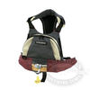 Stearns Nova Manual Inflatable Chest Pak Life Jacket