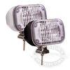 Optronics LED Docking/Utility Lights
