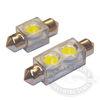 Sea-Dog Sealed LED Festoon Bulbs