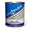 Nautolex 88 Adhesive