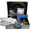 Dr Shrink Rapid Shrink 100 Heat Gun Kit w/ DVD
