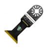 Imperial Titanium Bi-Metal Storm Blades