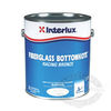 Interlux Fiberglass Bottomkote Classic