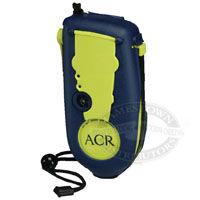 ACR Aquafix 406