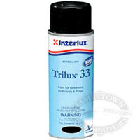 Interlux Trilux 33 Aerosol Spray Paint