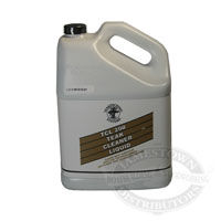 Teakdecking Systems Teak Cleaner Liquid