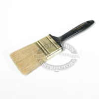 Slim Badger Hair Brushes,Slim Badger Hair Paint Brushes