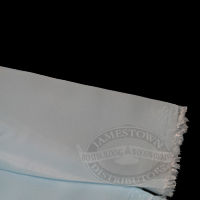West System Vacuum Bagging Release Fabric