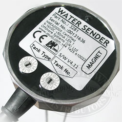 Offshore Systems NMEA 2000 Fresh Water Level Senders
