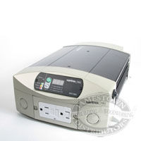 Xantrex Pro Series Inverter