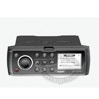 Fusion Electronics DVD Stereo