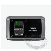 Fusion Electronics Marine Zone Amplifier