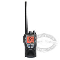 Cobra Electronics HH330 Floating VHF Radio