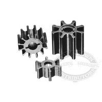Jabsco Impellers