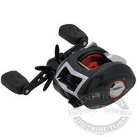 Abu Garcia Black Max Casting Reels