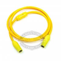 Furrion Anti Interference TV Cable