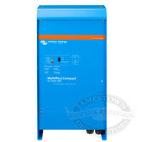 Victron Multi Plus C 2000W Inverter/Charger