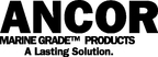 Ancor marine electrical components