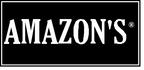 MDR Amazon